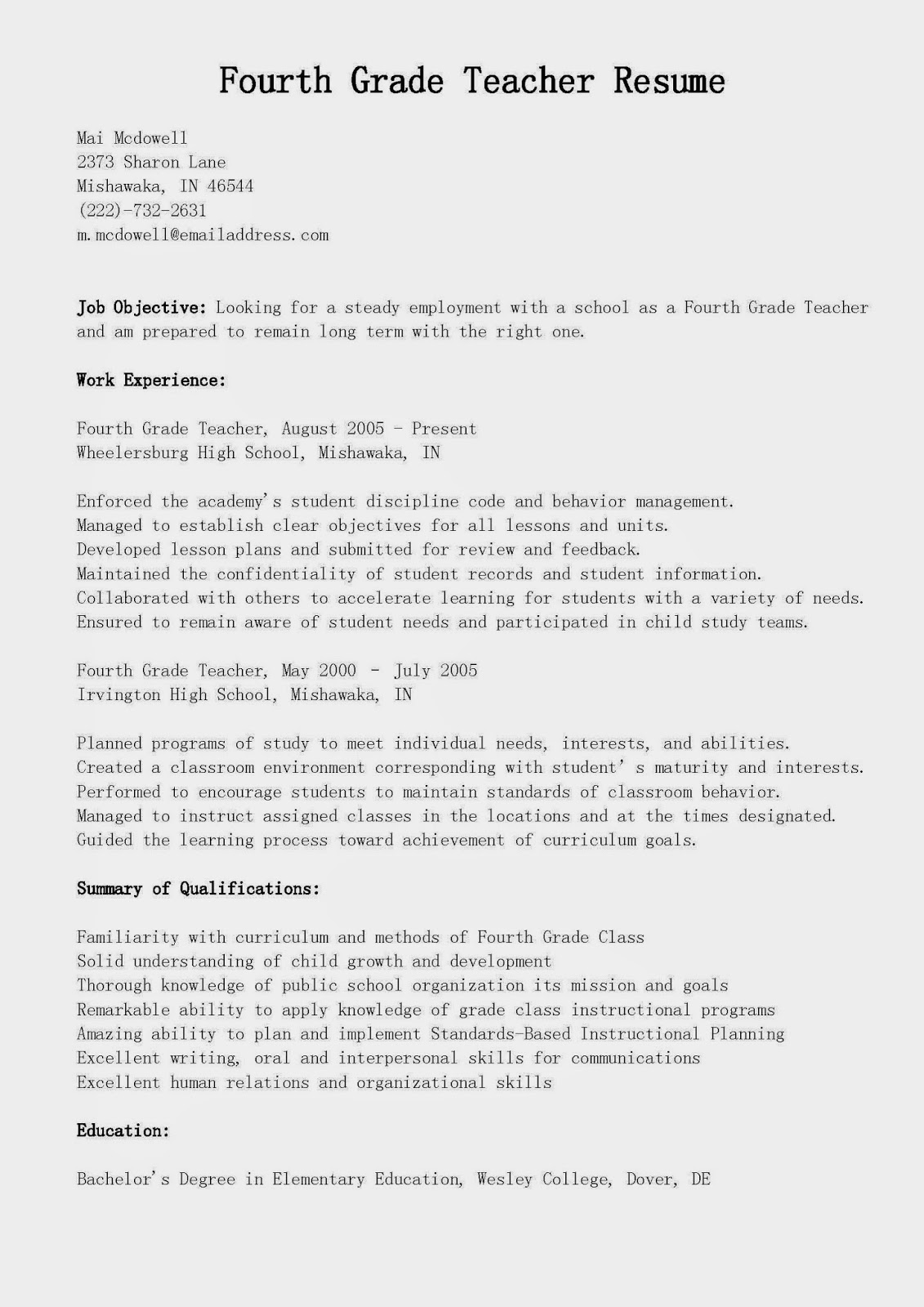 Check Resume Objective Examples Resume Objective Examples For Teachers Aide Buy A College Essay
