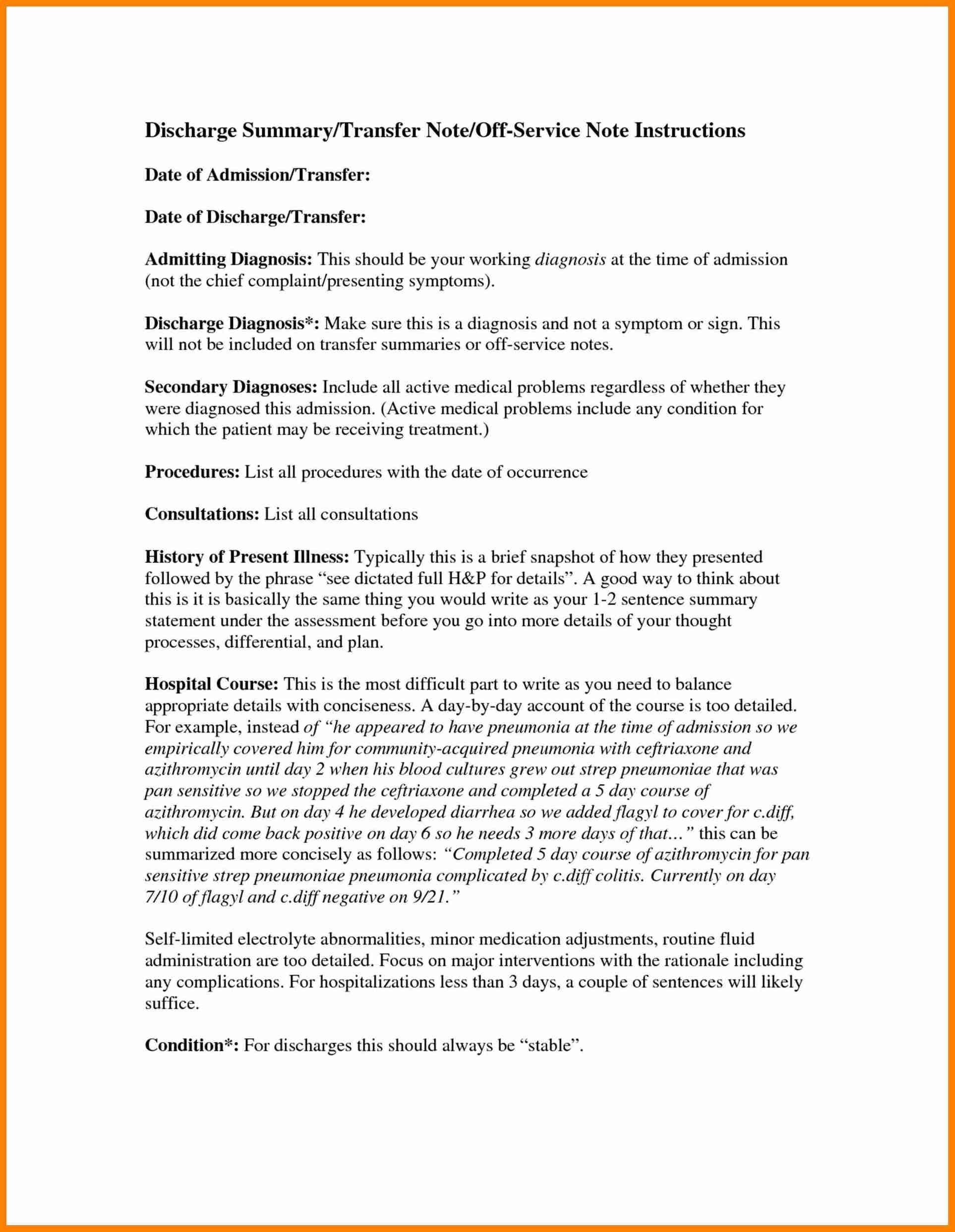 Cover Letter Example Templates German Cover Letter Templates Best Of Summer Job Cover Letter