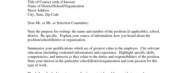 Cover Letter Heading Same Cover Letters For Resume Cover Letter Sample Same Heading As