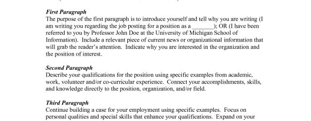 How To Address Cover Letter With No Name Job Cover Letter No Name Fiustk