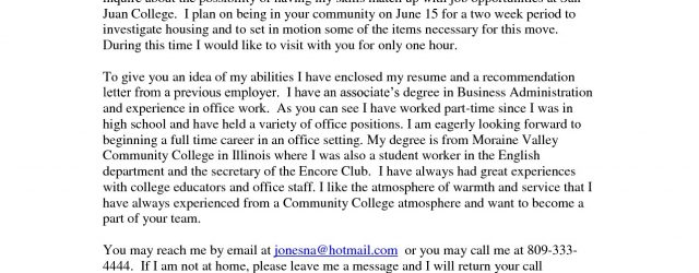 Addressing A Cover Letter To Unknown Cover Letter To Unknown Ksdharshanco