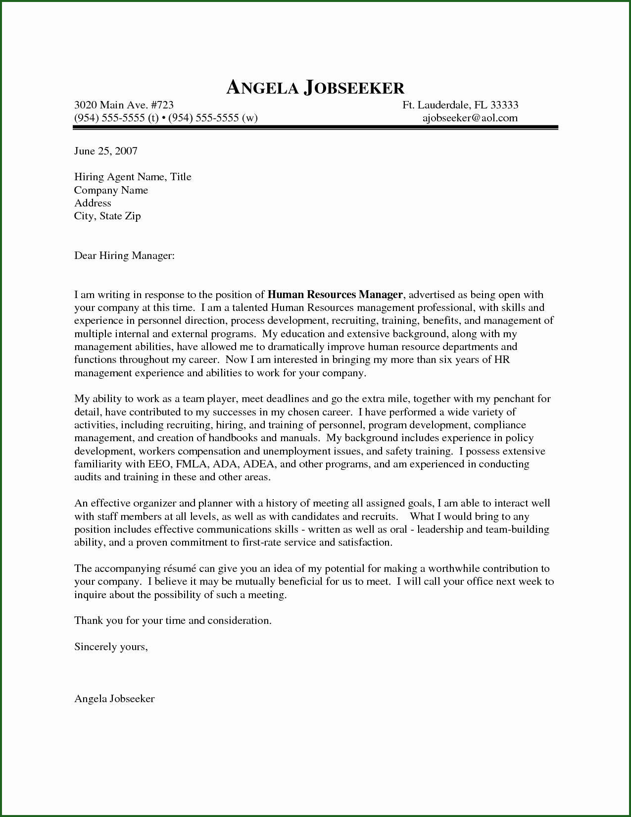 Administrative Assistant Cover Letters Administrative Assistant Cover Letter Best Best Fice Clerk Cover