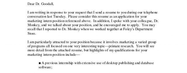 Attention Grabbing Cover Letter Pin Sample Cover Letters On Cover Letter Samples Pinterest