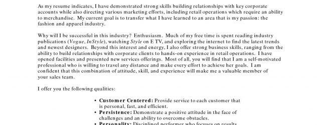 Cover Letter Career Change Career Change Cover Letter Business Template Pinterest Sample