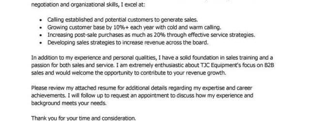 Customer Service Cover Letter Best Sales Customer Service Representatives Cover Letter Examples