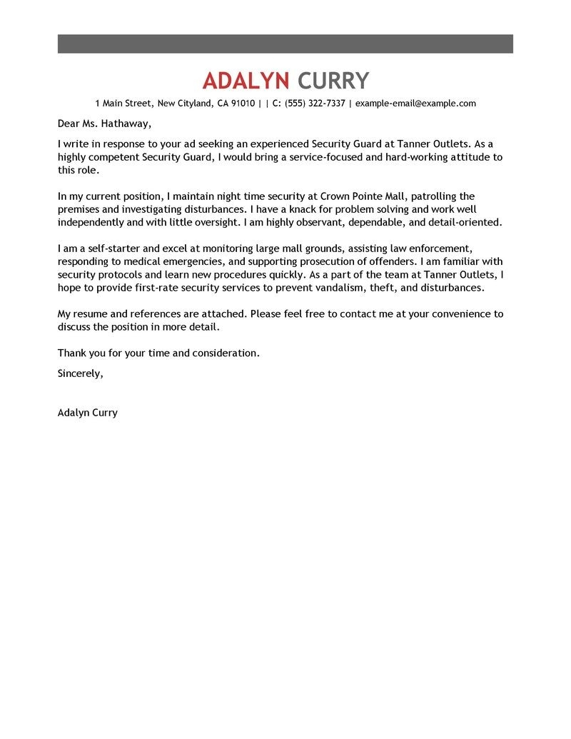 Recommendation Letter Template Law School Recommendation Letter Sample Application Essay Admissions