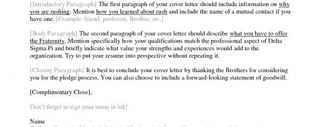 Resume Cover Letter Format Cover Letter Format Resume Ukranpoomarco